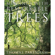Meetings With Remarkable Trees (BOK)