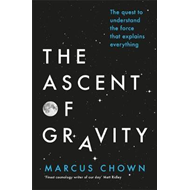 Ascent of Gravity (BOK)