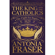 King and the Catholics (BOK)