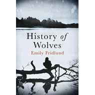 History of Wolves (BOK)