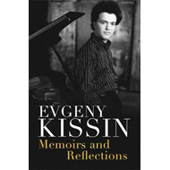 Memoirs and Reflections (BOK)