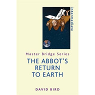 Abbot's Return to Earth (BOK)