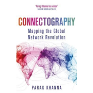 Connectography (BOK)