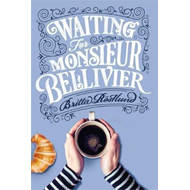 Waiting For Monsieur Bellivier (BOK)