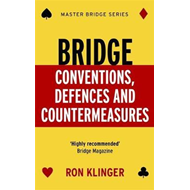 Bridge Conventions, Defences and Countermeasures (BOK)