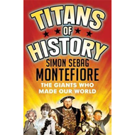 Titans of History (BOK)