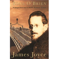 James Joyce (BOK)