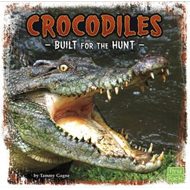 Crocodiles (BOK)