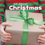 All About Christmas (BOK)