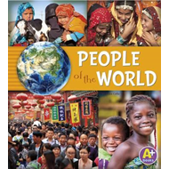 People of the World (BOK)