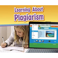 Learning About Plagiarism (BOK)