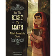 For the Right to Learn (BOK)