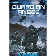 Guardian Angel (BOK)