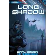 Long Shadow (BOK)