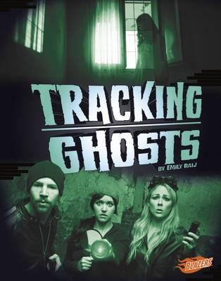 Tracking Ghosts (BOK)