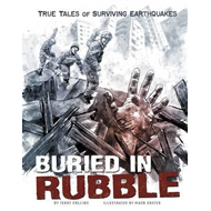Buried in Rubble (BOK)