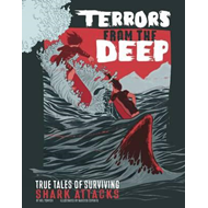 Terrors from the Deep (BOK)