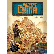 Ancient China (BOK)