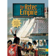 Aztec Empire (BOK)