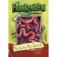 No Guts, No Gloria (BOK)