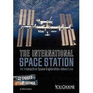 International Space Station (BOK)