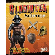 Gladiator Science (BOK)