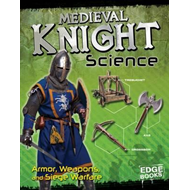 Medieval Knight Science (BOK)
