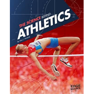 Science Behind Athletics (BOK)