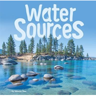 Water Sources (BOK)