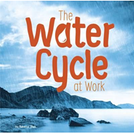 Water Cycle at Work (BOK)