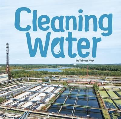 Cleaning Water (BOK)