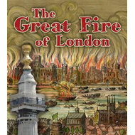 Great Fire of London (BOK)