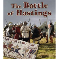 Battle of Hastings (BOK)