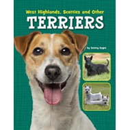 West Highlands, Scotties and Other Terriers (BOK)