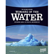 Science Behind Wonders of the Water (BOK)