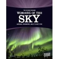 Science Behind Wonders of the Sky (BOK)