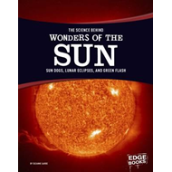 Science Behind Wonders of the Sun (BOK)