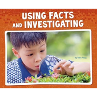 Using Facts and Investigating (BOK)