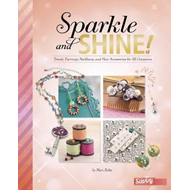 Sparkle and Shine! (BOK)