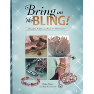 Bring on the Bling! (BOK)
