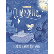 Cinderella Stories Around the World (BOK)