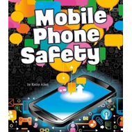 Mobile Phone Safety (BOK)