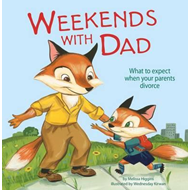 Weekends with Dad (BOK)