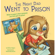 Night Dad Went to Prison (BOK)