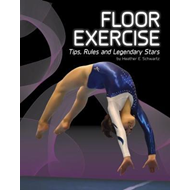 Floor Exercise (BOK)