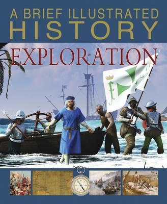 Brief Illustrated History of Exploration (BOK)