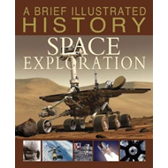 Brief Illustrated History of Space Exploration (BOK)