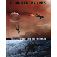 Behind Enemy Lines (BOK)