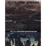Death Camp Uprising (BOK)