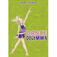 Dance Dilemma (BOK)